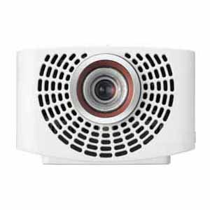 LG LED Smart Home Theater PF1500W Projector $649 with Saturday 10/21 Promo Code at Frys