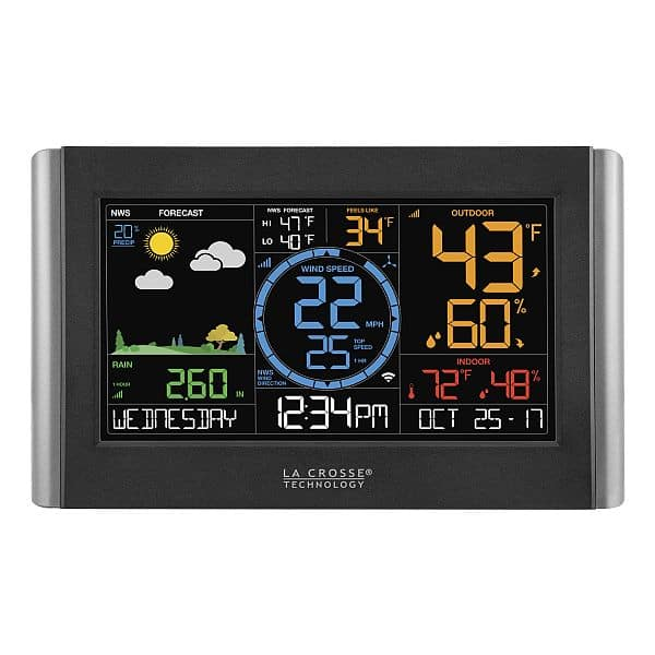 AMBIENT WEATHER COUPON FREE SHIPPING