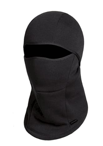 Fleece Lined Balaclava Thermal Windproof Motocycle Ski Mask 40% OFF @$7.8 + FS @Amazon