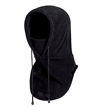 Fleece Thermal Hood Windproof Motocycle Ski Mask Face Cover Balaclava 42% OFF @$6.95+FS