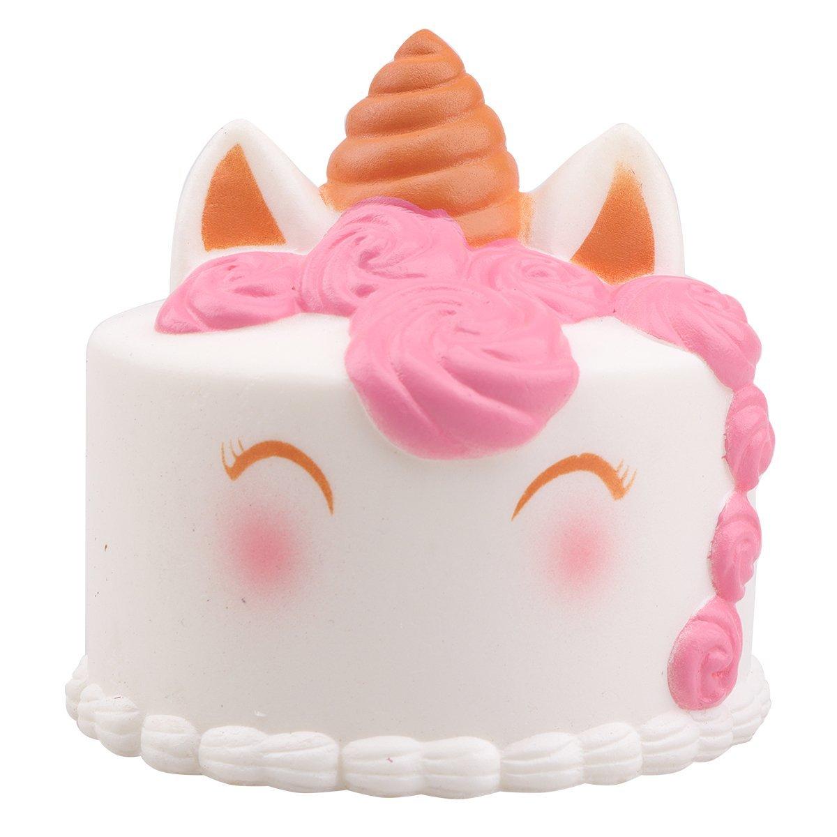 Squishies Mini Cute Kawaii Squishy Soft Animal Kids Gift Toy 30% OFF @$6.99+FS