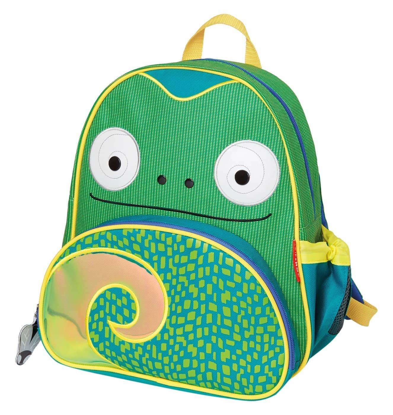 Skip Hop Zoo Toddler Kids Backpack (Unicorn) for $6.49 at Amazon.com