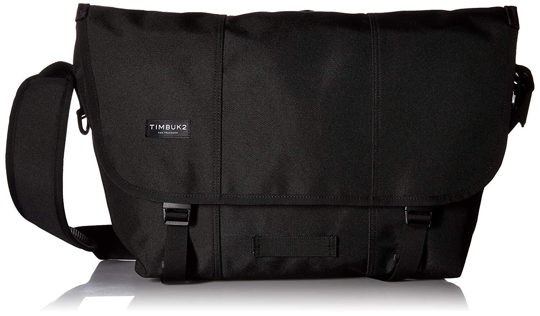 6621fb09859b Timbuk2 Classic Messenger Bag (Large) - Slickdeals.net