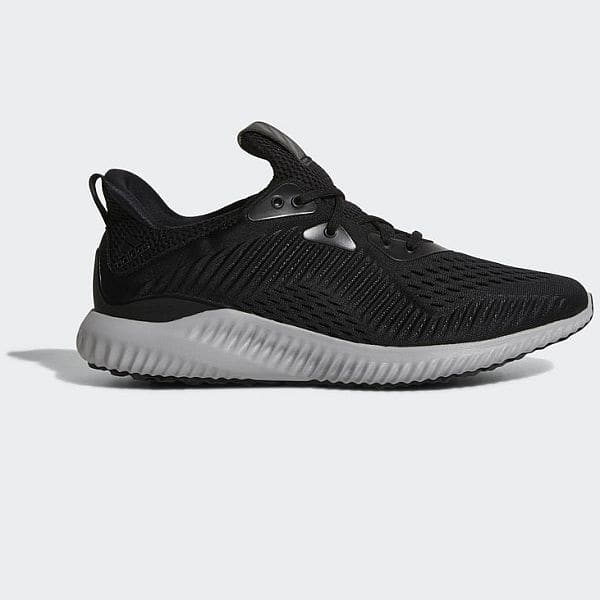 50% off select Adidas AlphaBOUNCE ONLY 12/4
