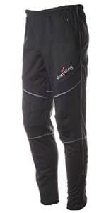 4ucycling Windproof Athletic Pants $23.99 AC + FS w/ Prime @ Amazon