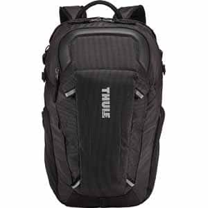 Thule EnRoute Duo 2 25 liter Backpack Black $37