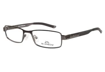 FREE pair of R. Hardy glasses from Coastal.com