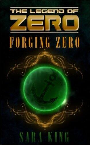 Some Free Kindle Fiction Reads 7/13 & 7-14-16 (Forging Zero #1 -4.4/5, 1,407 revs, 565 p, Around The World in 80 Days, Imhotep, Bleak House, Phantom of The Opera) More!