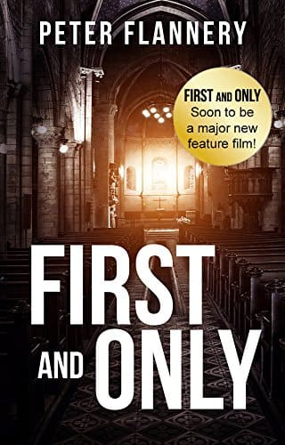 Some Free Kindle Fiction Reads 10/1/16 (First And Only, Against All Odds, Pride & Prejudice) More!