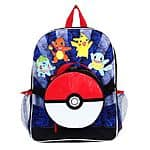 Character Backpack & Lunch Bag Sets $11.19 with Kohl's Card (Hello Kitty, Disney, etc.)