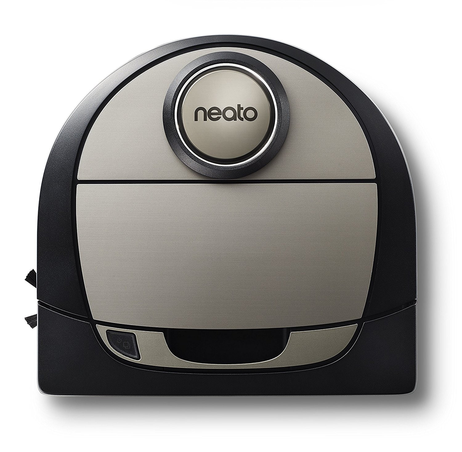 Offers Related To Neato Robotics Coupon Code