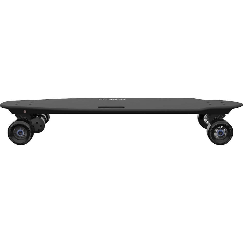 Liftboard Dual Motor Electric Skateboard - $499.99 @ Best Buy