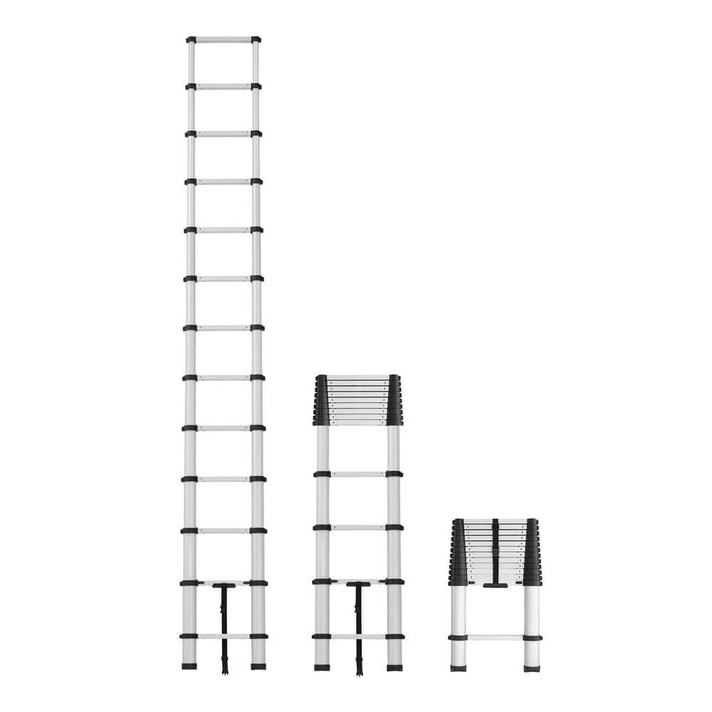 Up to 30% off Select Ladders, Step Stools, & Cargo Carrier @ Home Depot
