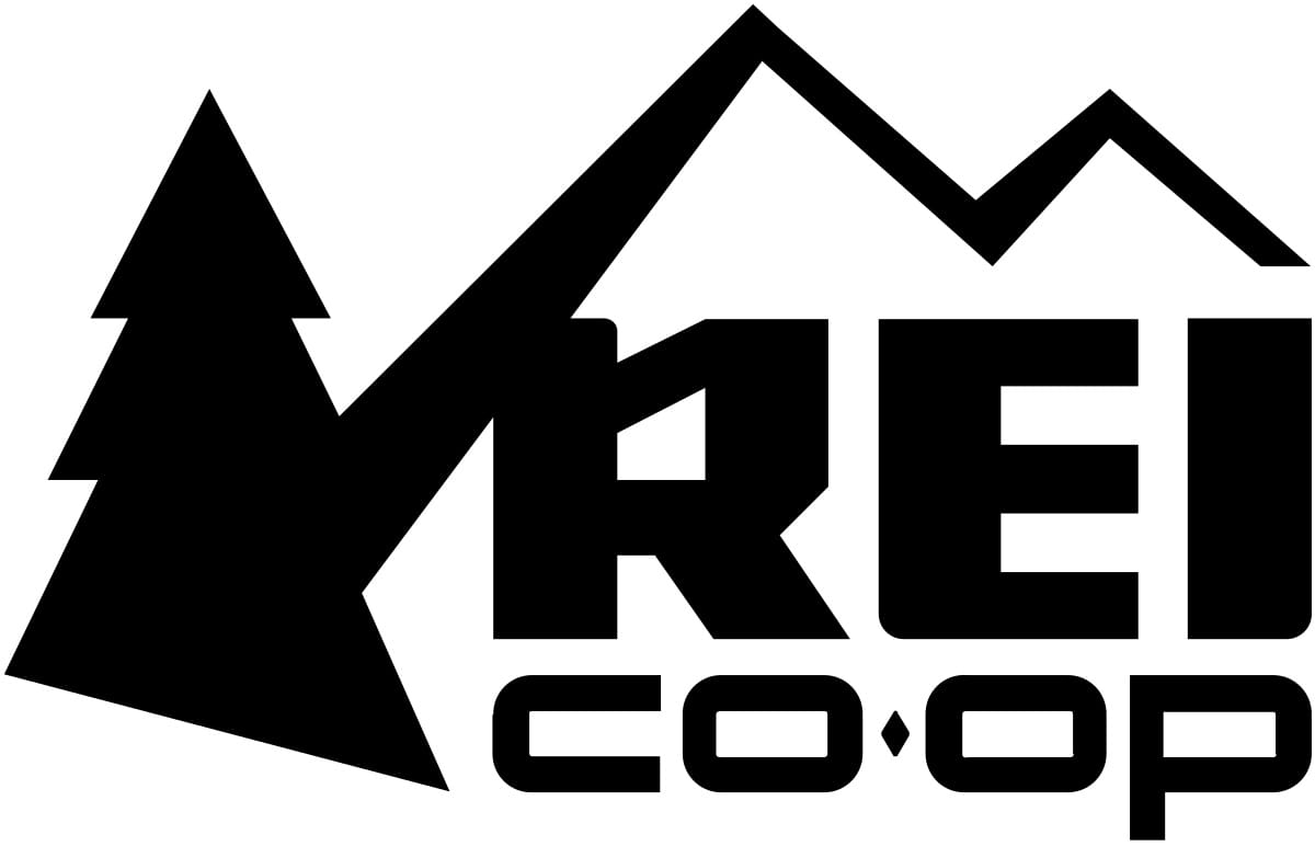 f1931f890fb REI Gear Up Get Out Sale + Members Offer: Full Price or Outlet Item ...
