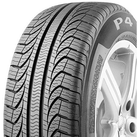Sam S Club Members Set Of 4 Pirelli Tires W Installation