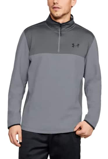 ac3af6be52ff Under Armour  Men s Rival Jersey Jogger Pants  12