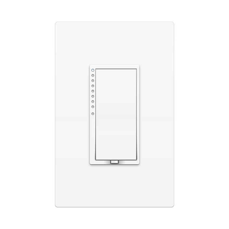 Insteon Smart Home Sale: Individual Switches, Outlets, Plugs, & More 35% Off + Free Shipping