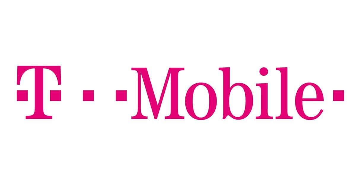 T Mobile Offer Existing Single Line Or New Customers Get A 3rd Line