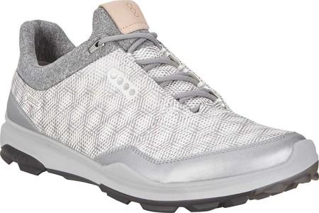 ECCO BIOM Hybrid 3 Tie GORE-TEX Golf Shoe $149.96