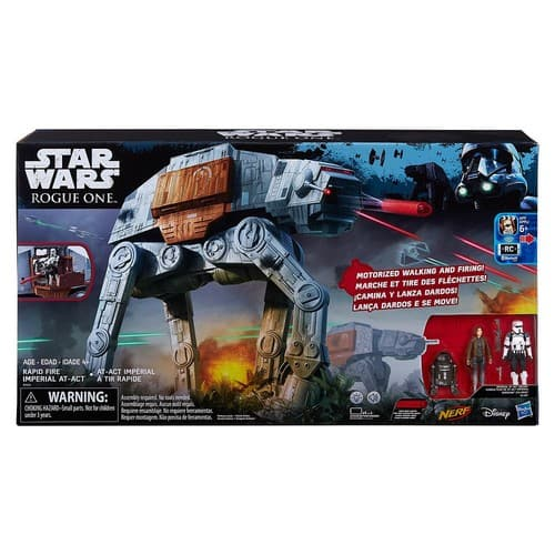 Target.com massive cleareance on Star Wars toys!! Includes Air Hogs toys