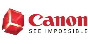 Canon EF 50mm f/1.8 STM Lens|Canon Online Store $99