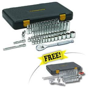 Gearwrench sale at tooldiscounter.com