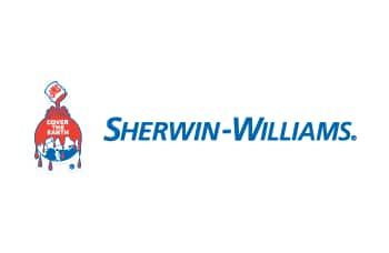 Sherwin Williams Stores: All Paint & Stains 30% and $10 Off $50+