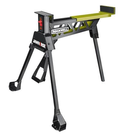 Rockwell Jawhorse RK9003 $101.80 online at Walmart and Amazon