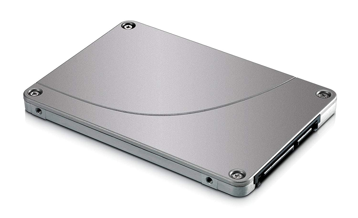 "HP 1TB 2.5"" SATA 6Gb/s SSD       FREE ONE DAY $116"