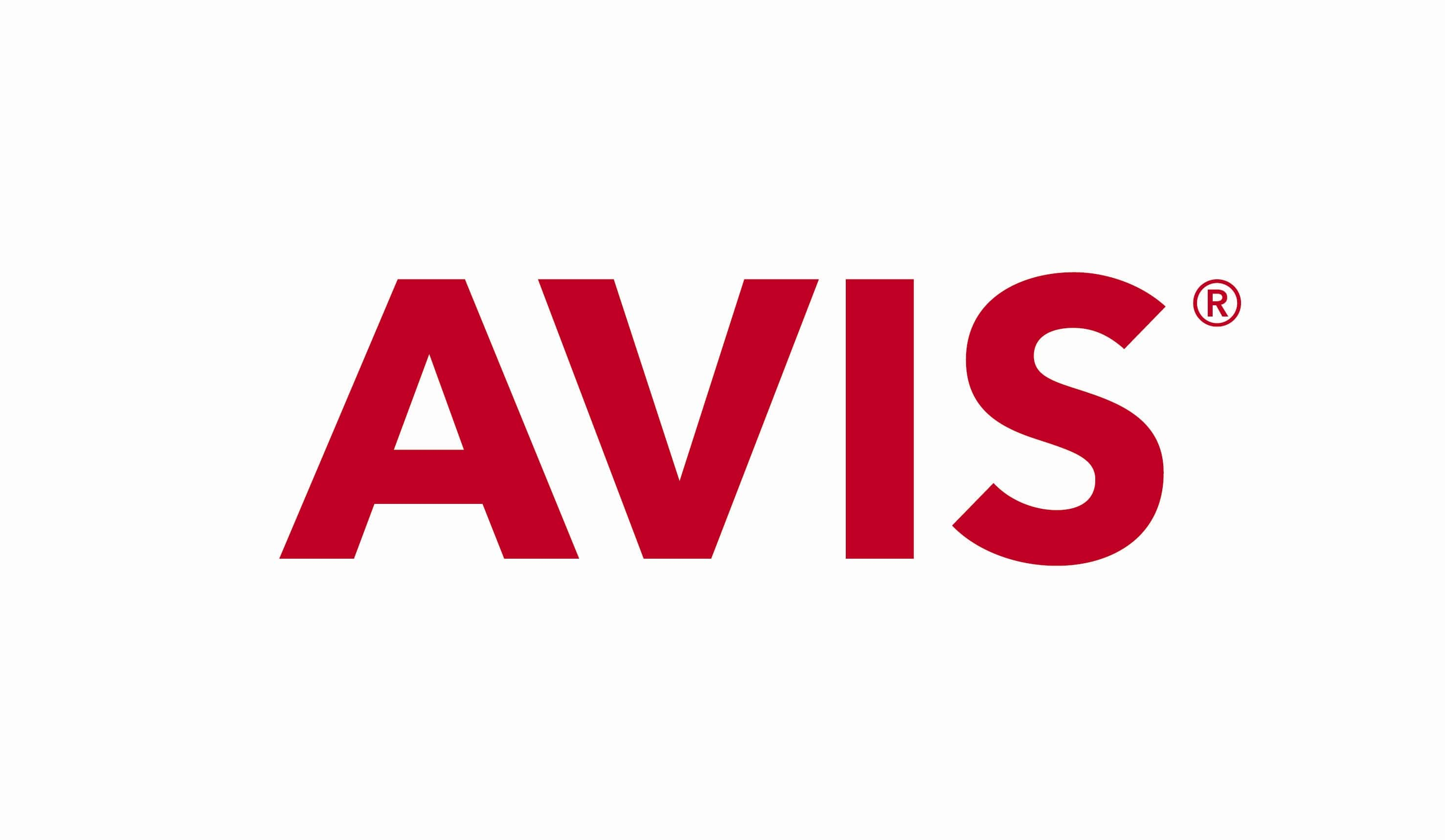 At most Avis locations in Canada and the U.S., with pay now rates you'll enjoy up to 30% off base rates. When you select a pay now rate, you are required to prepay toward your rental on avis.