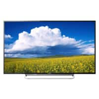"Deal: SONY TV 60"" (diag) W630B LED HDTV 999$, with EPP 899$ (or less, see wiki)"