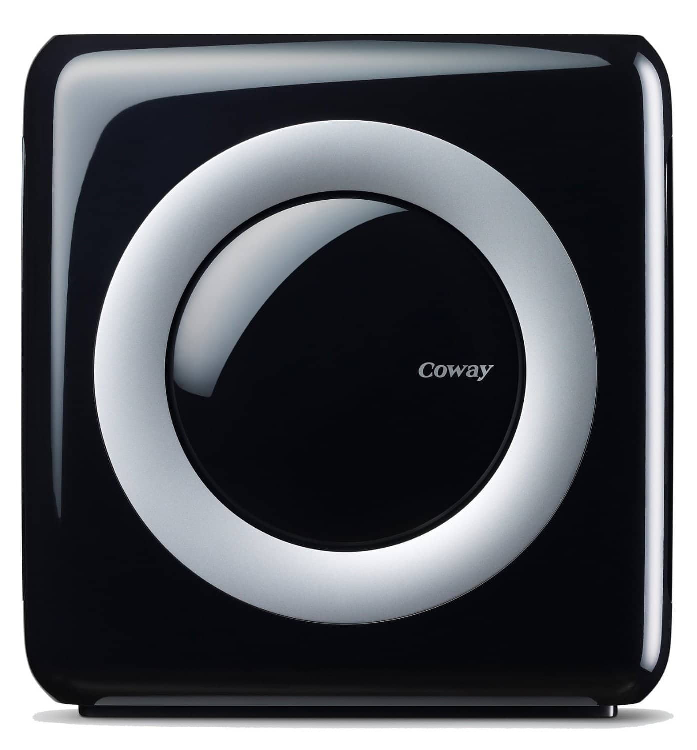 Coway AP-1512HH Mighty Air Purifier with True HEPA and Eco Mode - $132 @ Walmart with pickup