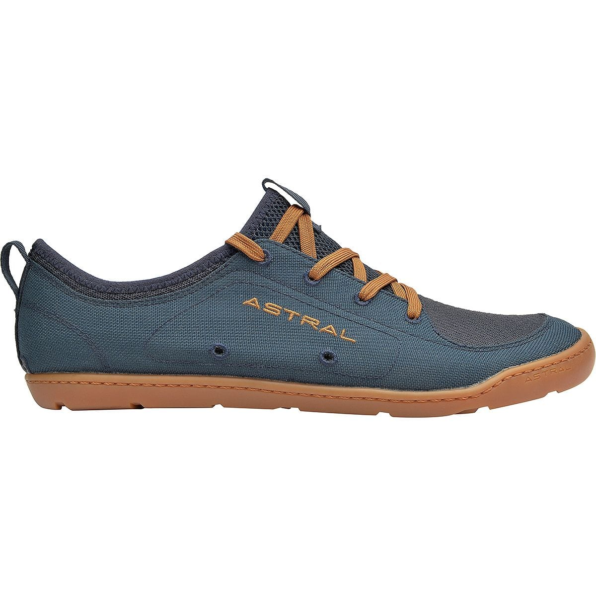 Astral Loyak Water Shoes 75% off at Backcountry,  $22.50, and more