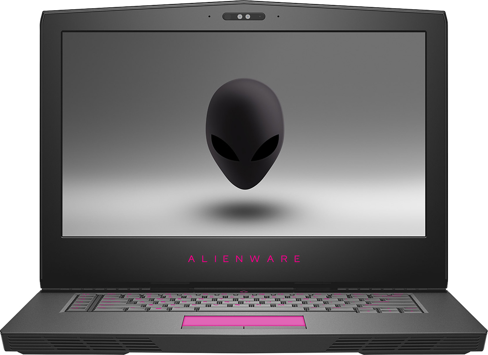 YMMV open box Best buy Alienware 15 r3 nvidia gtx 1070 from 809.99