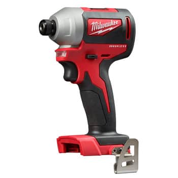 Tyler Tools July Reconditioned Sale Ex. M18 impact driver 50.99 $50.99