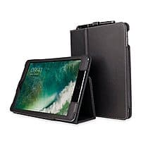 best service 14970 7bd3e Phone and Tablet Case Coupons, Deals and Offers | Slickdeals