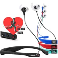 Headphone Deals, Discounts & Sales