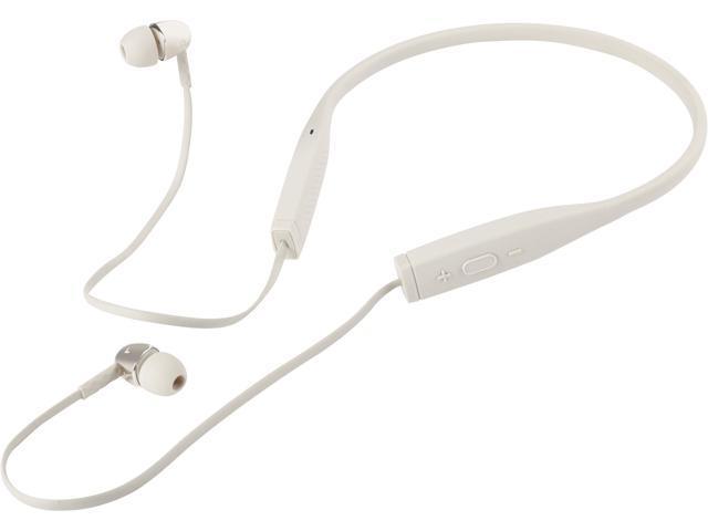 Philips SHB5950WT/27 Bluetooth Headphones (White) - $15.99 + FS
