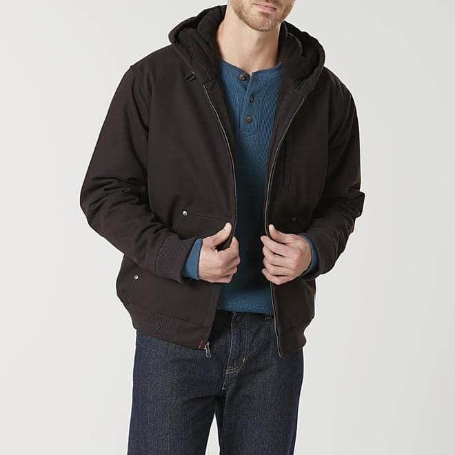 Sears Men and Women Apparel 100% Cash Back Starting at $4.97