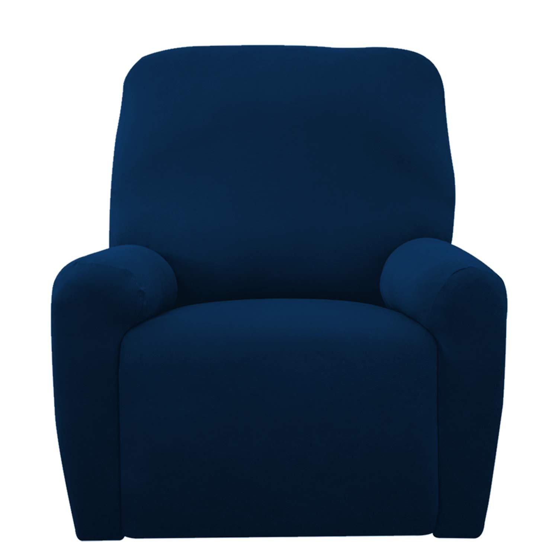 Easy-Going 2-piece sofa slipcover for $19.99 - Slickdeals.net
