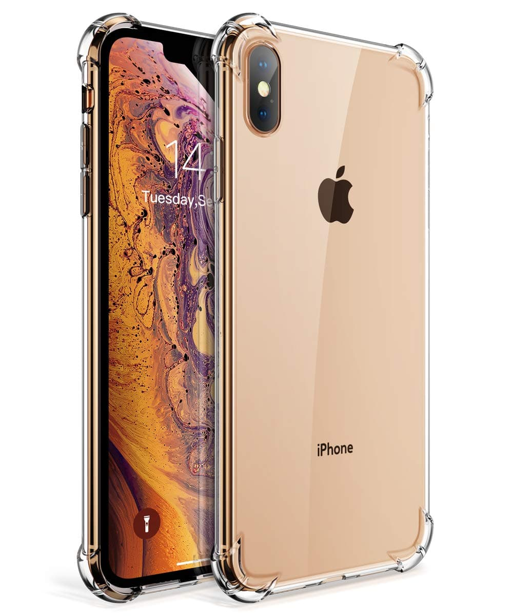 gviewin iphone 8 plus case