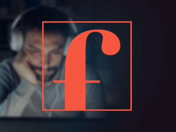 Focus@Will: Lifetime Premium Subscription $48.97