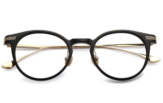Kelly Round Prescription Eyeglasses $9.95