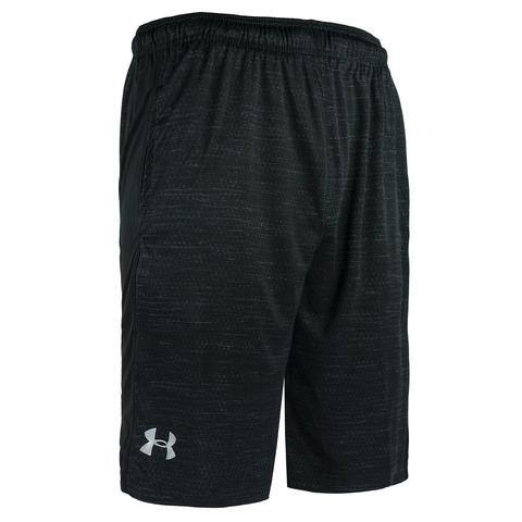 Under Armour Men's Woven Graphic Shorts 2 for $24.99