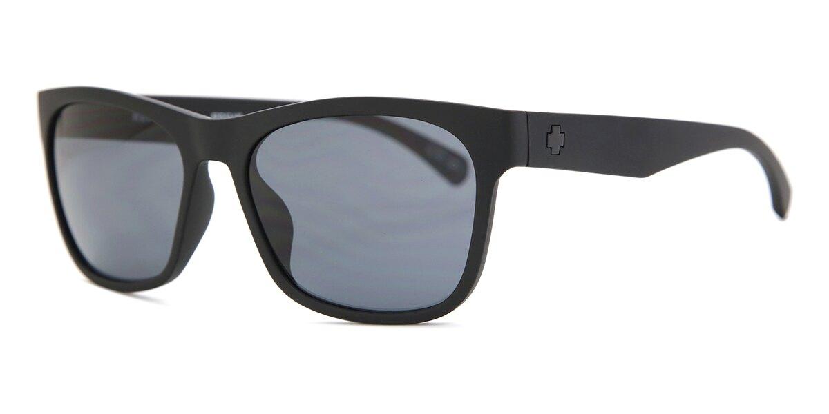 2b85e0a56810 Spy, Quay, Maui Jim, Tom Ford, Prada Sunglasses 25% Off Sale : Starting  from $38 AC + FS