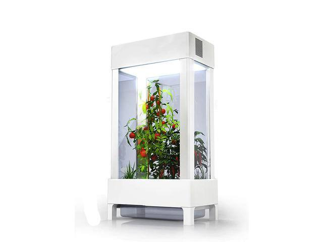 The Niwa One Standard Indoor Smart Garden $299 + Free Shipping