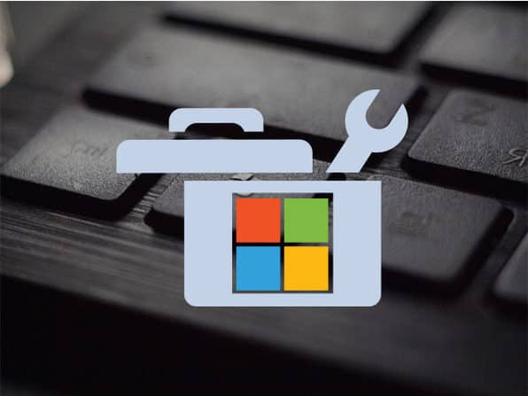 Microsoft Access Complete Course: Beginner to Advanced - Lifetime Access $11.05