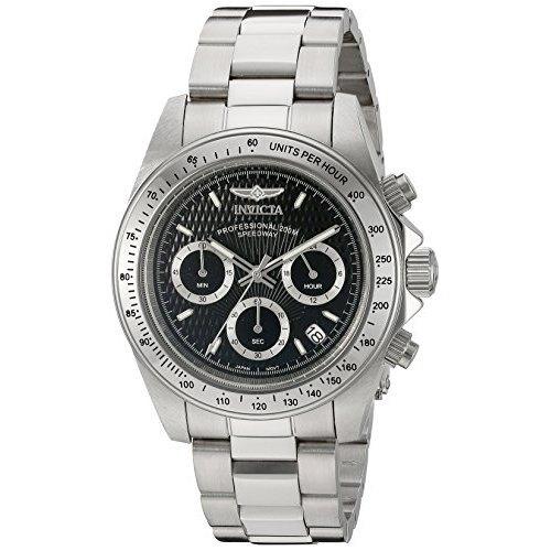 Invicta Men's Watches starting at $64.90 AC + FS