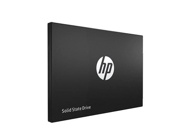 HP S700 1TB ssd : $84.99 AC + FS
