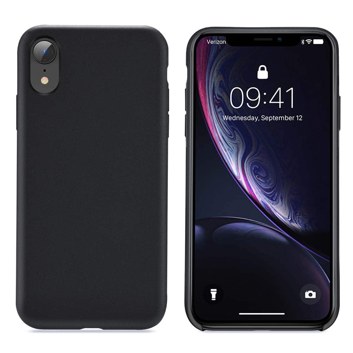 Ainope iPhone Xs Max /XR/iPhone 11/iPhone 11 Pro Max Cases & Screen Protector from $2.66 + FS